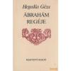 Magvető Ábrahám regéje