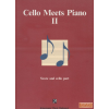 Könemann Cello Meets Piano II