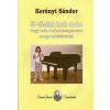 Eötvös Kiadó 55 előadási darab oboára vagy más dallamhangszerre zongorakísérettel