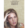 Wise The Piano transcriptions Diana Krall