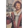 Európa Will Shakespeare