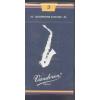Vandoren Classic Alt Szaxofon nád