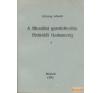 Kecskeméti Tanítóképző Főiskola A filozófiai gondolkodás Fichtétől Gadamerig II. antikvárium - használt könyv