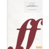 Faber Music First Book of Treble Recorder Solos
