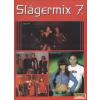 KONCERT 1234 Slágermix 7.