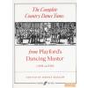 Faber Playford's Dancing Master