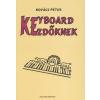 Solo Music Keyboard kezdőknek