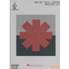 HAL LEONARD Red Hot Chili Peppers - Greatest Hits