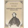 OMIKK Kalauz Széchenyi István megismeréséhez