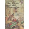 Ladybird The Elves and the Shoemaker
