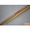 Artbeat Artbeat hickory dobverő american 5B