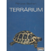 Natura Terrárium (1972)