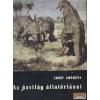 TATRAN Az ősvilág állatóriásai