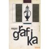 Magyar Grafika 1966. 1-6. szám