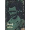 Szépirodalmi József Attila