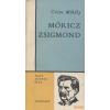 Gondolat Móricz Zsigmond (1970)
