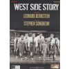 Boosey & Hawkes Bernstein - West Side Story