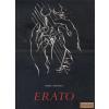 Szépirodalmi Erato
