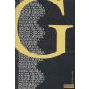 Magyar Grafika 1977. 1-2-3-5-6. szám