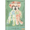 Puffin Books Miss Happiness and Miss Flower