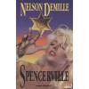 Magyar Könyvklub Spencerville