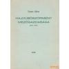 Hajdúböszörmény mezőgazdasága (1945-1970)