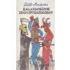 Ifjúsági Lap- és Könyvkiadó Kalandozások Ihajcsuhajdiában