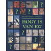 Reader's Digest Hogy is van ez?