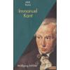 Magyar Könyvklub Immanuel Kant