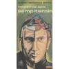 Kozmosz Sempiternin