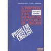 TANKÖNYVKIADÓ Angol nyelvi hibakalauz