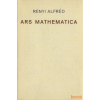 Magvető Ars Mathematica