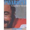 JLX Pavarotti (Több mint tenor)
