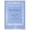 Neuma Sonate IV. C-Dúr - zongora négykéz