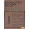 Móra Ivanhoe (1980)