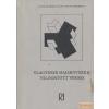 Kozmosz Vlagyimir Majakovszkij válogatott versei