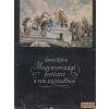 Akadémiai Magyarországi festészet a XVIII. században