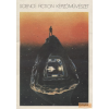Móra Science Fiction képzőművészet