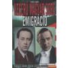 Vagabund Keserű magyar sors - Emigráció
