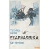 Kriterion Szarvasbika