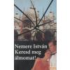 Magyar Eszperantó Szövetség Keresd meg álmomat!