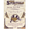 Faber Play Spirituals (C instruments)