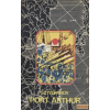 Európa Port Arthur I-II.