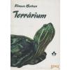 Natura Terrárium (1983)