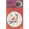 Móra Ringo Star