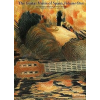 Wise The Guitar Music of Spain Volume One