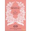 EMB Rózsa