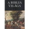RTV - Minerva A Biblia világa