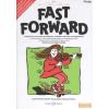 Boosey & Hawkes Fast forward