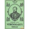 Garabonciás Vörösmarty Mihály